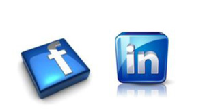 communication with your customer on social media