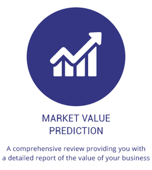 Market Value of your property management business