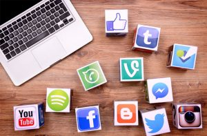 social media tips for property managers